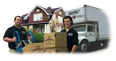 Starving Students Movers are one of the known movers in USA. Strarving Studemts offers moving services for both residential and office move. The company offers moving supplies, moving truck ,portable storages to make your move stress free. To know more in details about moving services visit us @ www.ssmovers.com
