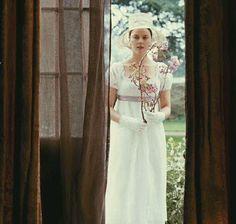 Image result for janet patterson costume designer