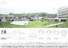 愛知建築士会 第6回学生コンペ