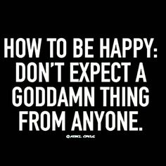 Note to self. Great Quotes, Quotes To Live By, Me Quotes, Motivational Quotes, Funny Quotes, Inspirational Quotes, Qoutes, Lyric Quotes, Citation Force