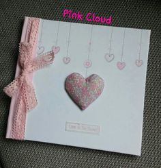 See 1 photo from 4 visitors to Pink Cloud. Pink Clouds, Guest Books, Christening, Four Square, Cool Kids, Favors, Sweet, Cards, Diy