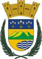 Escudo de Luquillo, P.R.