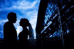 I love shooting at the main #station #frankfurt  #silhouette #hochzeit #wedding #weddingphotographer #hochzeitsfotograf #stefancz #photographer #photography #fotograf #weddinginspiration #hochzeitsfotografie #heiraten #instawedding #instablogger #photooftheday #weddingphotography #photo #weddings #weddingphoto #groom #bride #love #bahnhof #architecture #architektur   www.stefancz.de