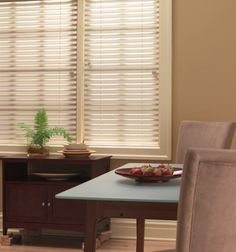 10 Bliss Cool Ideas: Blinds And Curtains House vertical blinds architecture.Blinds For Windows Decor patio blinds how to make.Blinds For Windows Living Rooms. Indoor Blinds, Patio Blinds, Diy Blinds, Bamboo Blinds, Fabric Blinds, Curtains With Blinds, Valance, Sheer Blinds, Blinds Ideas