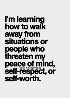 Image result for quotes of letting toxic people go