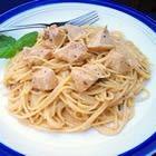 Italian Wine Chicken Slowcooker