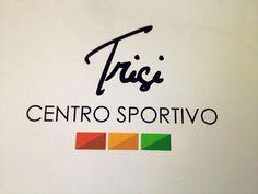 """A Claudio Crisante e Ludovica Ballone  la vittoria nel Torneo di tennis """"Memorial Dott. Trisi""""  di Montesilvano"""