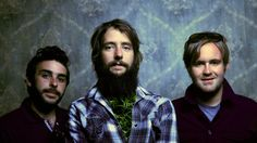 No One's Gonna Love You is a single by Band of Horses from the 2008 studio album Cease to Begin.