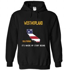 cool Top 10 best t shirts My Favorite People Call Me Westmorland