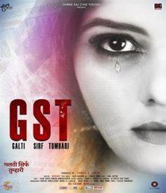 Galti Sirf Tumhari Tamil Full Movie Hd 1080p Download