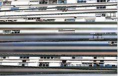 jessica mein Sem Título (cegueira), 2008