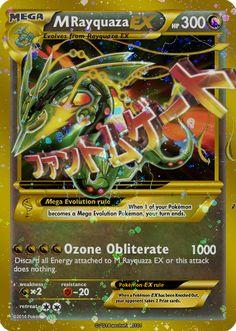 Carte Pokemon A Imprimer Gratuit Ex Carte Pokemon Pokem