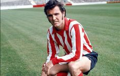 Terry Paine with some classic sideburns Southampton Fc, Football Images, Sideburns, Vintage Football, Saints, The Past, Classic, Google Search, 1970s