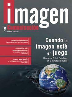 Resultado de imagen para revistas empresariales peru