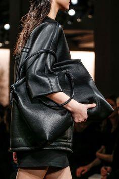 black leather #pixiemarket #fashion #womenclothing @pixiemarket