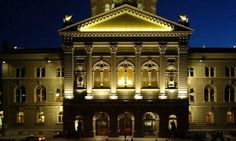 Switzerland's parliament has voted to withdraw its long-standing application for membership of the EU with Lukas Reimann from the Swiss People's Party arguing it is 'high time' to make the move. Swiss People, Tory Party, 24 Years Old, Big Ben, The Row, Britain, Join, Europe, Mansions