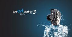 Premii de 10.000 de euro la We Art Water Film Festival | IasiFun - site-ul tau de timp liber!