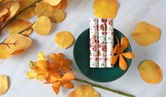 Custom Empty Lipstick Packaging Paper Tubes Twist Up Cardboard Container Lip Balm Packaging, Lipstick Tube, Packaging Solutions, The Balm, Paper, Empty, Container, Lip Balm