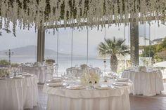 Luxe Wedding, Elegant Wedding, Wedding Styles, Wedding Photos, Destination Wedding Planner, Italy Wedding, Event Design, Getting Married, Ceiling Lights