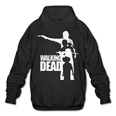 "Search Results for ""t shirts"" – Page 4 – thewalkingdeadtvshow"
