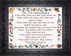 Guide You Always Isaiah Cross Stitch Design Cross Stitch Charts, Cross Stitch Designs, Cross Stitch Patterns, Stitching Patterns, Roman Road To Salvation, The Book Of Romans, Romans 12, Religious Cross, Favorite Bible Verses