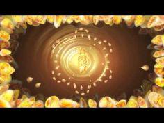 설화수 - Archive - 윤조에센스 x Media Art - 피부 균형을 맞춰주는 자음단™의 힘으로 아무나 가질 수 없는 윤의 절정을 이루다