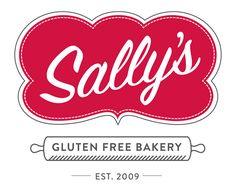 Sally's Gluten Free Bakery - Gluten Free Bakery in Atlanta, GA