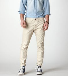 American Eagle Outfitters, Light & Bright, Winter 2012