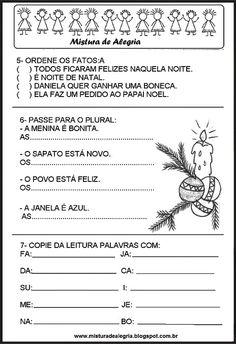avaliacao-de-portugues-natal3-imprimir.jpg (464×677)