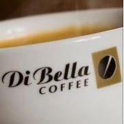 Di Bella Coffee Brisbane