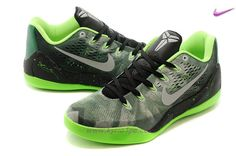 5ea8e3581e9f vendita scarpe on line Uomo Verde