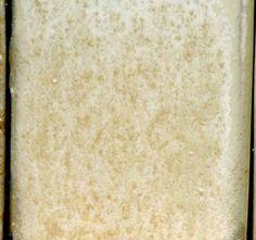 In order of tiles 570 Stoneware Soda (Black and White Slip)  Porcelain Electric Porcelain Soda (Black Slip)    Haze 4-9   G200             ...