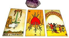 Ace Of Swords, Rainbow Quartz, Hair Magazine, Organic Herbs, Tarot Readers, How To Increase Energy, Make It Yourself, Instagram
