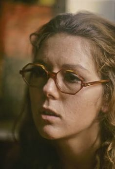 Diana Rigg - I love this pic.