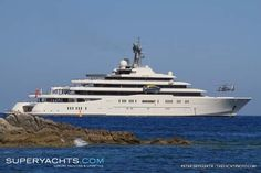 74 Best Eclipse Yachts Images In 2013 Luxury Yachts Yacht Boat
