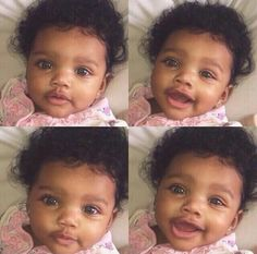 Baby kailand