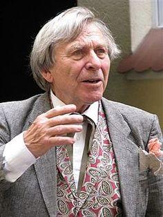 Wojciech Siemion, 2008 Poland People, Alter, Mj, Actors & Actresses, Cinema, Culture, Memories, Celebrities, Model