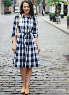 31 Casual Dress Ideas for Women to Look Chic Every Day Modest Dresses, Trendy Dresses, Modest Outfits, Modest Fashion, Cute Dresses, Trendy Fashion, Casual Dresses, Casual Outfits, Fashion Dresses