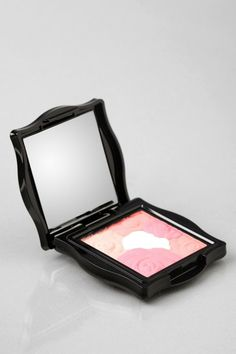 Anna Sui Limited Edition Rose Cheek Color #urbanoutfitters