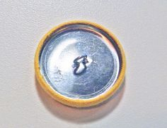 How to Make a Covered Button with a Button Kit | Sew4Home