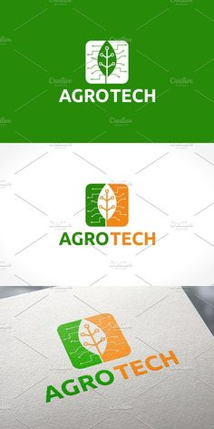 Logo Template Features : - Vector Files - Everything is resizable - Text / Color easy to editable - Files Includes ; AI, EPS, PSD - Include White and Black Web Ui Design, Logo Design, Graphic Design, Geometric Logo, Text Color, Tech Logos, Vector File, Logo Templates, Portal