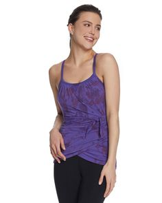 Pretty Opinionated is giving away this gorgeous, sporty top along with a fabulous pair of pants from Nancy Rose Performance during the Fall Fashionista Giveaway Event. Total value of Nancy Rose prize: $166. #FashionistaEvents