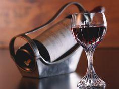 ワインの本質に迫る!カジュアルワインゼミ・アドヴァンスコース