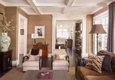 E05fcc64 c5bb 4de8 82c1 9899f4c2cdb3 kristin.paton.interiors.portfolio.interiors.styles.jpg?ixlib=rails 1.1