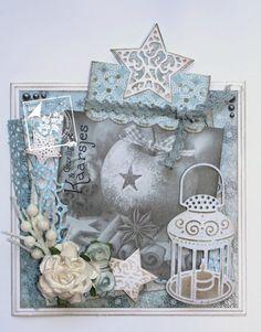 Joy!crafts made by Anke