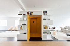 35 best ~ interior entry hall way & loft ~ images on pinterest