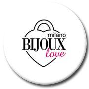 I profumi della mia casa!: Milano Bijoux Love: gioielli italiani fatti col cu...