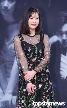 180308 '위대한 유혹자' 제작발표회  Red Velvet Joy  출처 : 톱스타뉴스(http://www.topstarnews.net)