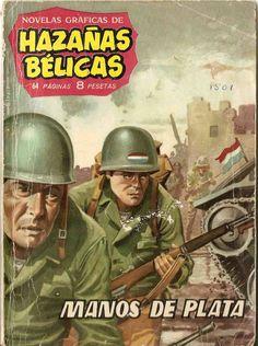 Kiosko del Tiempo (@kioskodeltiempo)   Twitter Twitter, Graphic Novels, Trading Cards