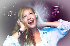 Here are the best free MP3 download sites. When listening to music, it can boost the brain and mental strength. According to the studies happy or sad music affects how we see neutral faces.